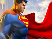 Супермен скрытые звезды